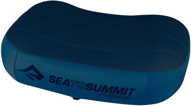 sea-to-summit-pillow-aeros-premium-large-navy-blue-3
